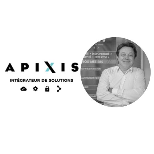 apixis-logo-christophe-marcilly