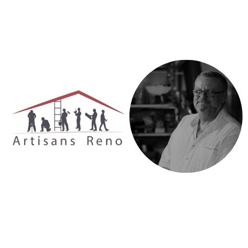 artisans-reno-ch-marai-logo