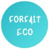 forfait-eco-