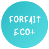 forfait-eco-2