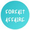 forfait-eco-3