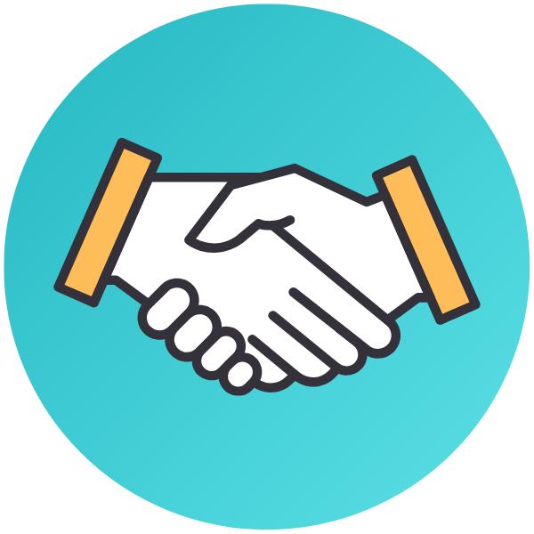 crm_sav_client_suivi_satisfait_relation_business_colis