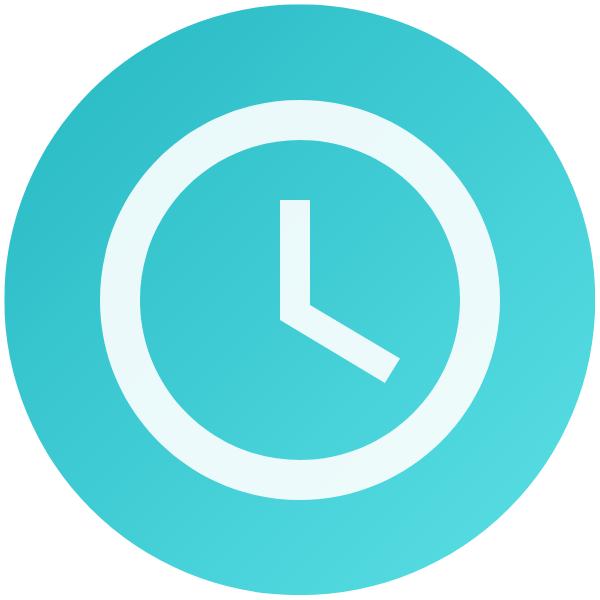 horaire_horaires_transferer_ligne